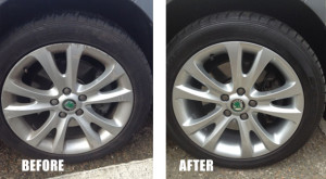 before-after-wheels
